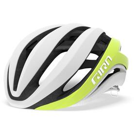 Giro Aether MIPS Bike Helmet white